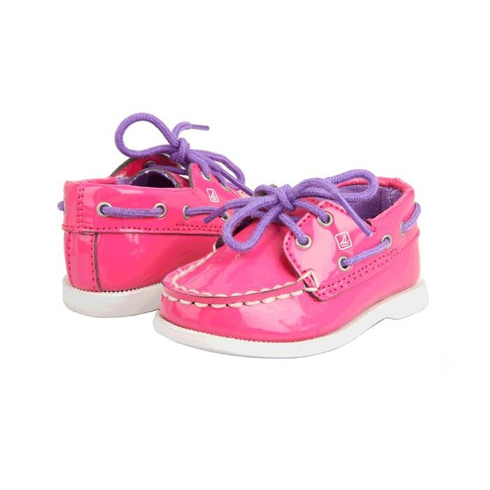 Boat Shoes SPERRY Child