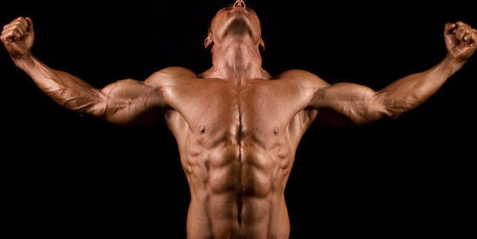 What-Are-the-Benefits-of-Testosterone-Boosters