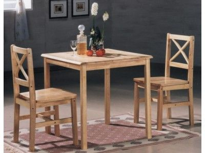 Nice LPD Aspen 2 Seater Dining Set 107 91146 Best Dining Set Images On Pinterest