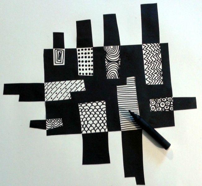 73_Noir et Blanc_Les petites portes (19)