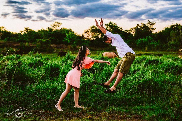 Lusival Junior http://lusivaljunior.com/pt/lusival-junior-fotografia/ instagram: lusival_junior fotógrafo de casamento, fotógrafo de campo grande, fotógrafo do mato grosso do sul, fotografia de casamento, sessão fotográfica, pré-wedding, noivos, noiva, bride, groom, wedding, destination wedding, trash the dress. fotógrafo de casamento do brasil, wedding photographer, photographer brazil