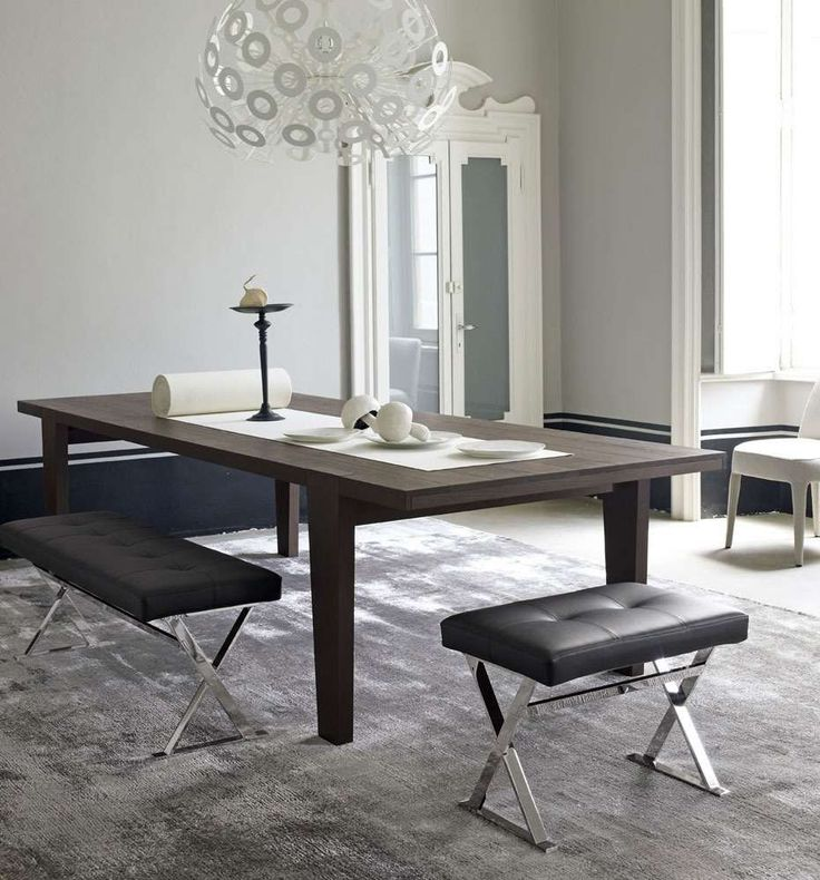 85 Best Furniture  Dining Tables Images On Pinterest  Dubai Endearing Dining Room Furniture Dubai 2018