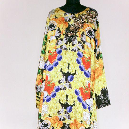 Revive Fashion Casual 16-S1-005 CAD 80 https://www.facebook.com/ReviveFashion.ca/shop/?ref=page_internal