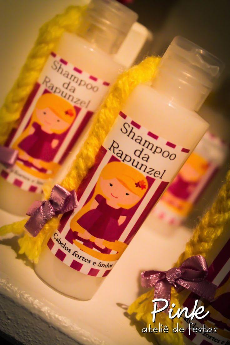 Festa Rapunzel, Festa Enrolados, Pink Atelie de Festas, Tangled Party, Rapunzel Party, Unidos da Tijuca
