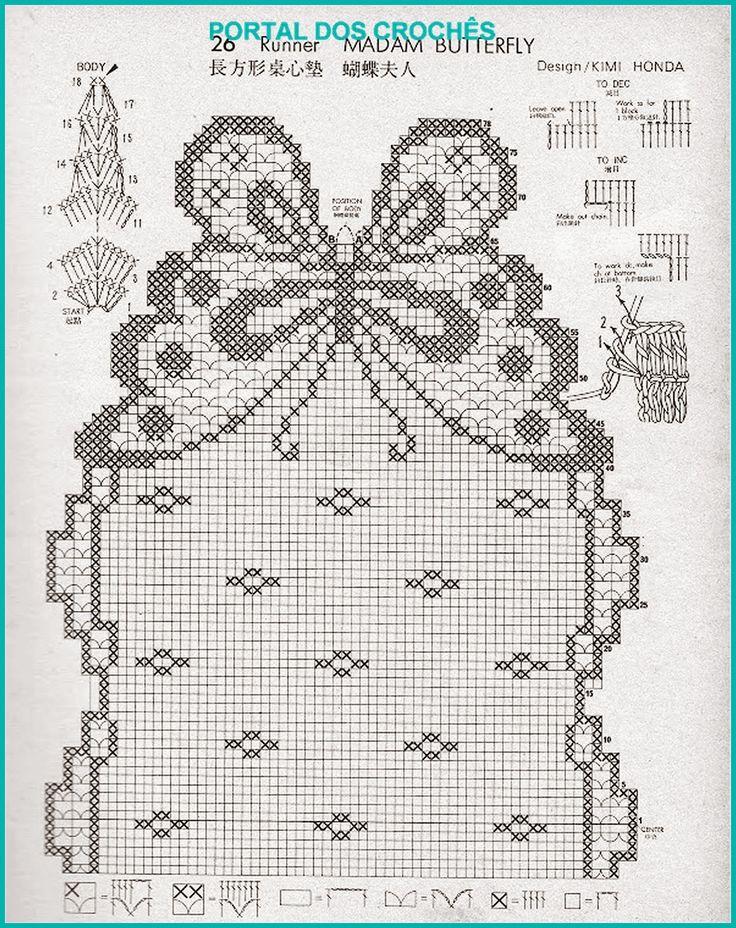 gráfico+caminho+com+borboletas.jpg (1268×1600)