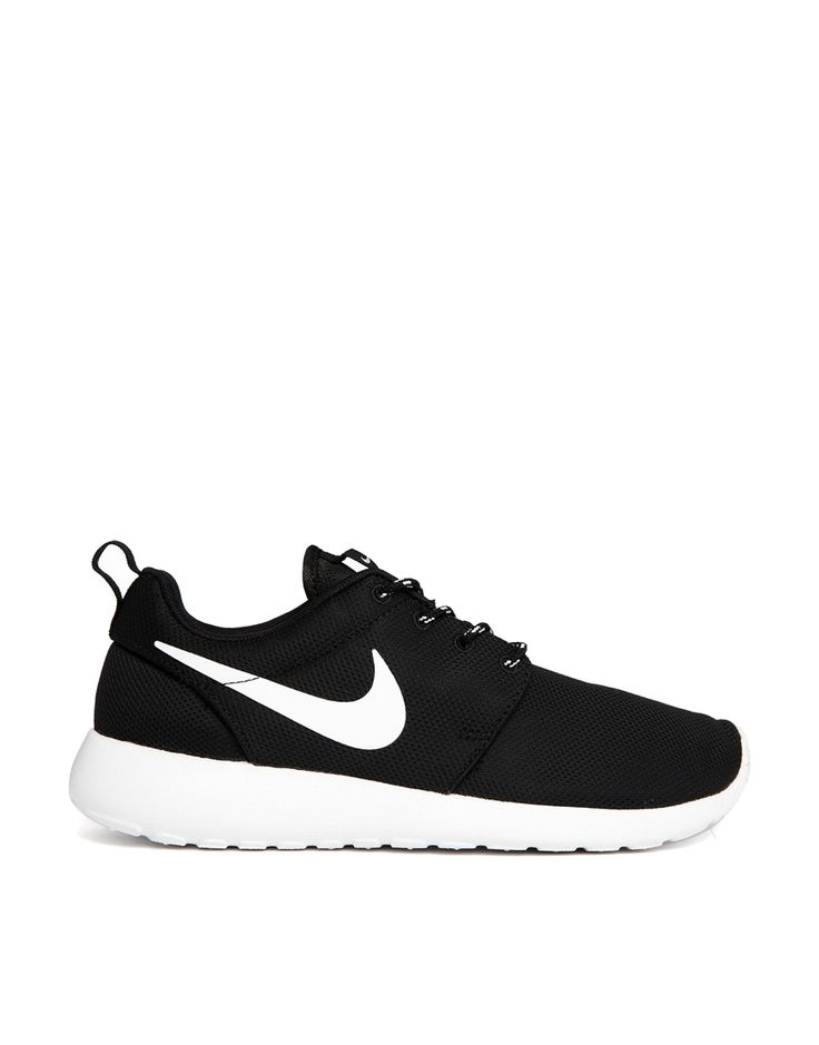 Best 25+ Nike running trainers ideas on Pinterest | Adidas shoes online  shopping, Women\u0027s running sneakers and Nmd adidas pink