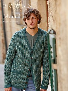 163 best knits for men images on pinterest pattern library montalcinoweb20covsmall2 fandeluxe Choice Image