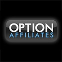 Attention Affiliates! Get up to $ 350 CPA for every trader you refer to the program!