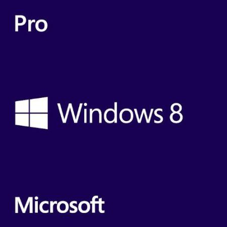 Windows 8 Professional System Builder is for pre-installation on a new personal computer or anytime you want to run Windows 8 on a computer that isnt currently loaded with Windows 7, Vista, or XP.  This product is not an upgrade and does not provide solutions to help you keep personal settings or files as the product is installed.  Windows 8 Professional System Builder DVD 32-Bit can be installed on personal computers with a 32 bit or 64 bit capable processor.  Price: $125.00