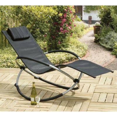 25 best indoor hanging chairs ideas on pinterest indoor. Black Bedroom Furniture Sets. Home Design Ideas