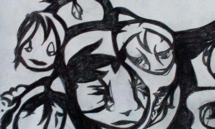 the O.G. illustration