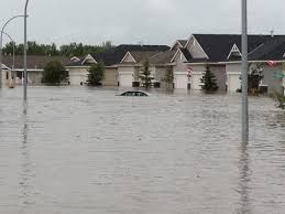 High River flooding 2013 - Google Search
