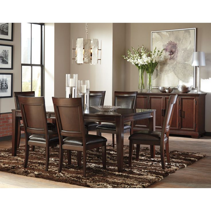 Casual Dining Room Ideas: 17 Best Ideas About Casual Dining Rooms On Pinterest