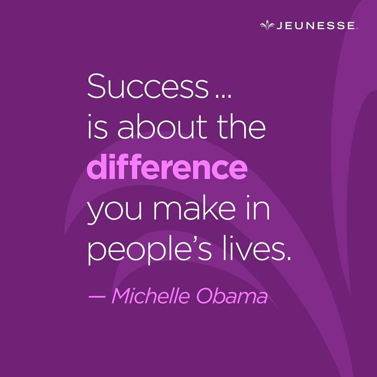 How do you define success? Join Us in Jeunesse here: http://earntoday.jeunesseglobal.com/products.aspx?p=INSTANTLY_AGELESS