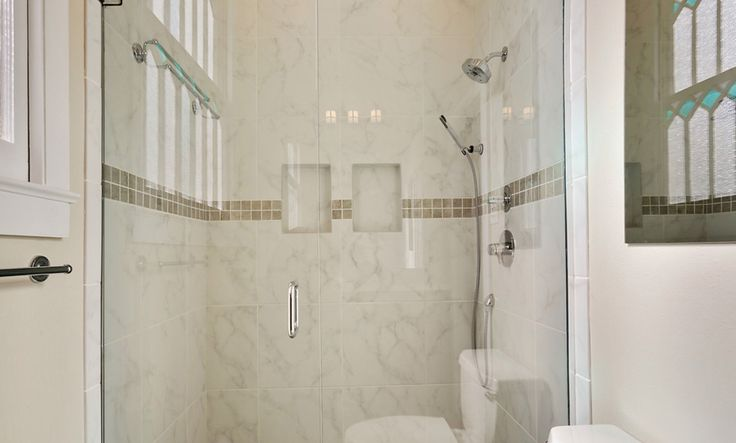 Standing showers or traditional bathtubs: which is your preference?