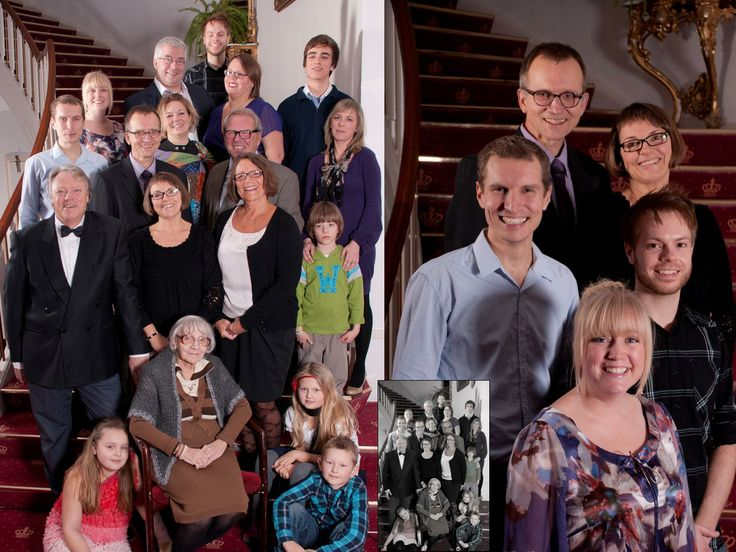 Family Pictures by Susanne Buhl #Picture #Familiebilleder #familie #fotograf