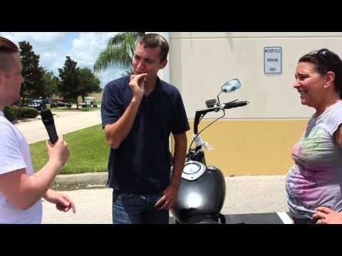 Telling People Smoking Causes Cancer (Social Experiment) - Public Prank - Funny Videos - WATCH VIDEO HERE -> http://bestcancer.solutions/telling-people-smoking-causes-cancer-social-experiment-public-prank-funny-videos    *** social causes of cancer ***   Telling People Smoking Causes Cancer (Social Experiment) – Public Prank – Funny Videos Video by: Follow us on Twitter: Subscribe for more awesome pranks:  Breastfeeding Baby Prank  How To Talk To Girls – Pu