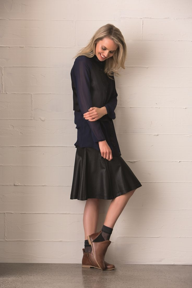 Lana  http://zierashoes.com/Shoes/Shoes