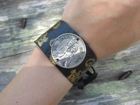 how to fix a broken bracelet