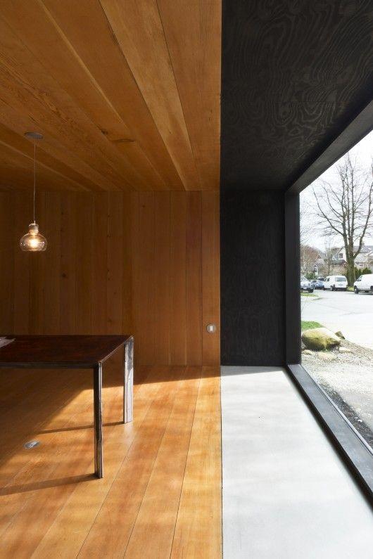 s-and-s-studio-scott-and-scott-architects/