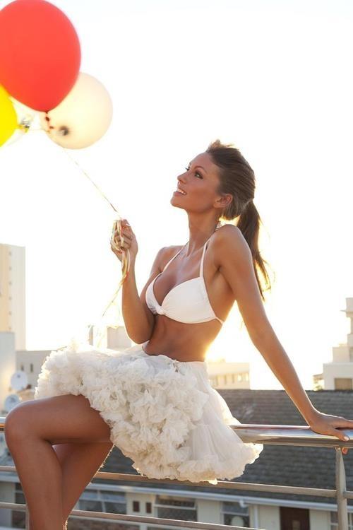 diesel underwear ,calzoncillos diesel baratos http://cku.ckes.es
