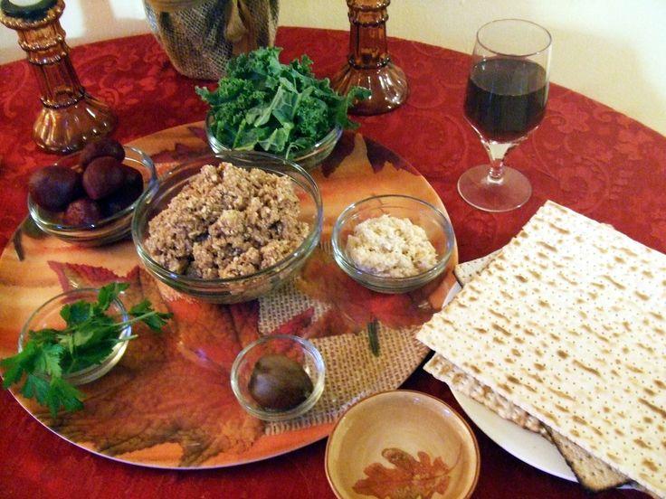 343 Best Jewish Food Vegan Images On Pinterest Vegan