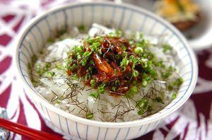 手抜きに見えない!栄養バッチリな「魚の缶詰」を使った簡単レシピ - NAVER まとめ