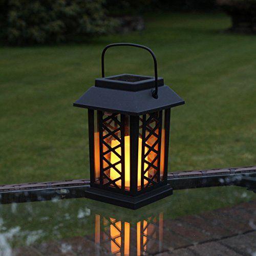 Lanterne Solaire Avec Bougie LED Effet Vacillant 17,5cm p... https://www.amazon.fr/dp/B00V66TB7K/ref=cm_sw_r_pi_dp_pytyxbC4HP1GC