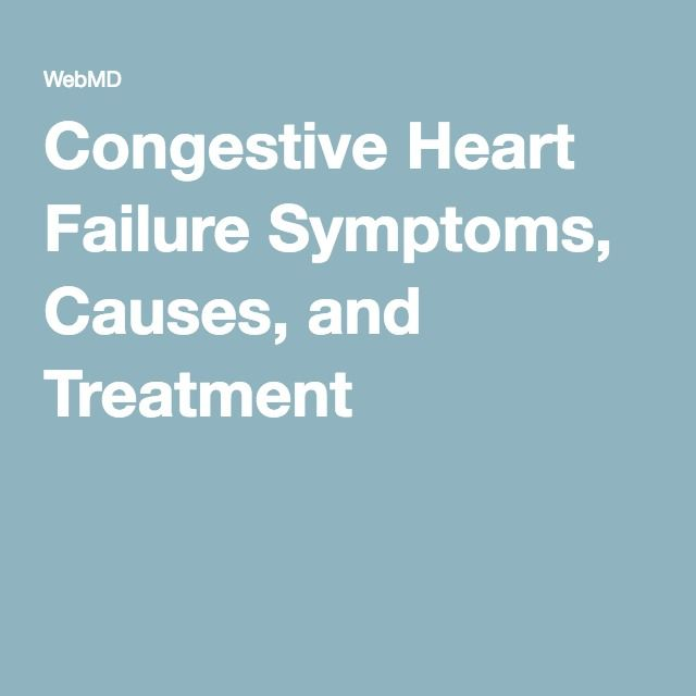 nursing care plan for congestive heart failure Atrius health offers the cardiology congestive heart failure program to patients diagnosed with congestive heart failure.