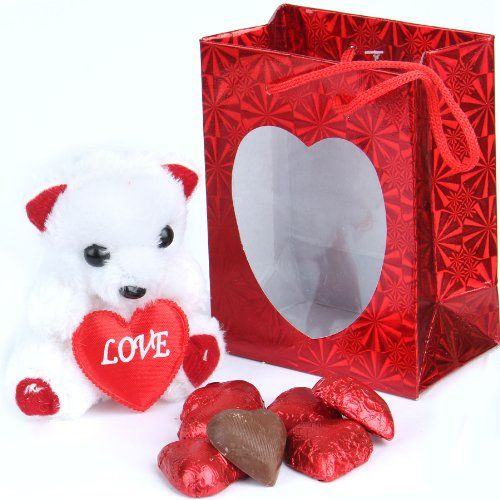 40 best valentineu0027s day gifts chocomize images on pinterest valentines day for her