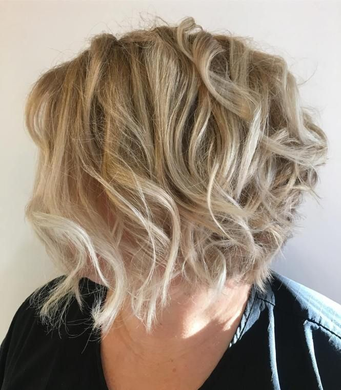 50 Best Hairstyles For Women Over 50 For 2020 Hair Adviser In 2020 Cool Hairstyles Womens Hairstyles Hair Styles