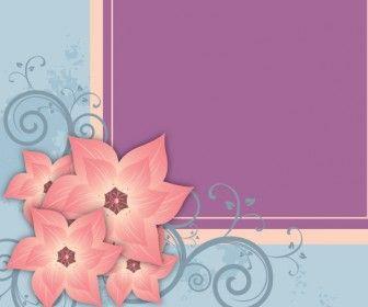 Floral Frame Beauty:  http://vectorspedia.com/free-vector/floral-frame-beauty-7408/
