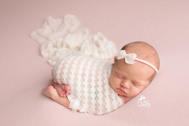 Newborn Photographers Dfw