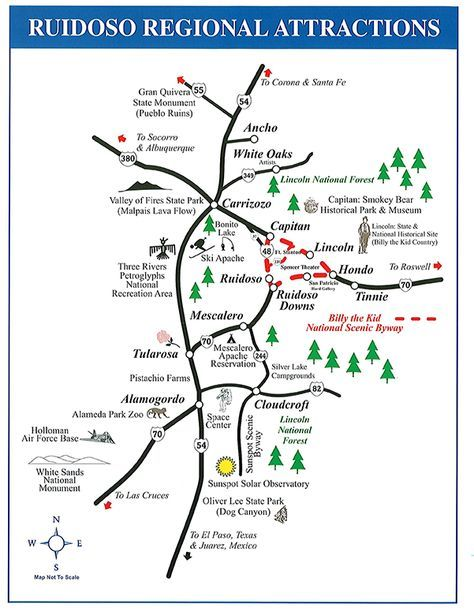 25 Best Ideas About Ruidoso New Mexico On Pinterest