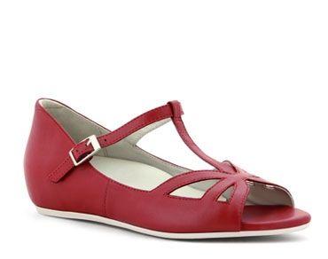 Ziera Shoes Voucher