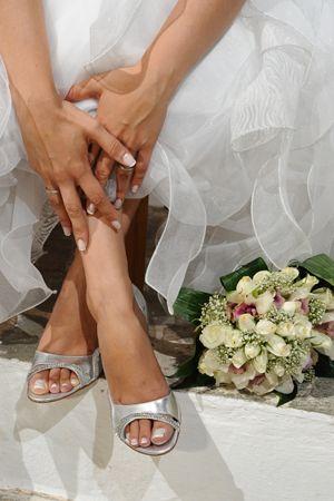 #weddingingreece