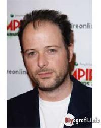 "Matthew Vaughn Kimdir Biyografisi ""Matthew Vaughn Kimdir Biyografisi"" http://www.myturknet.com/2018/01/matthew-vaughn-kimdir-biyografisi.html#6158879558133165265"