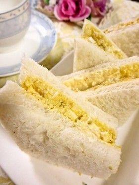 Minced containing ✿ eggs sand of Koya tofu