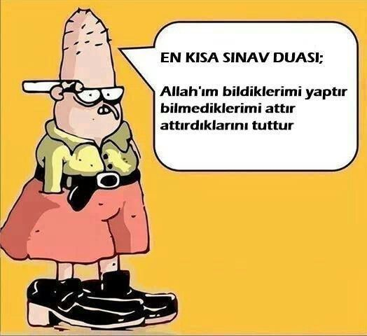 ✿ ❤ Süpersin Baaddin :)))