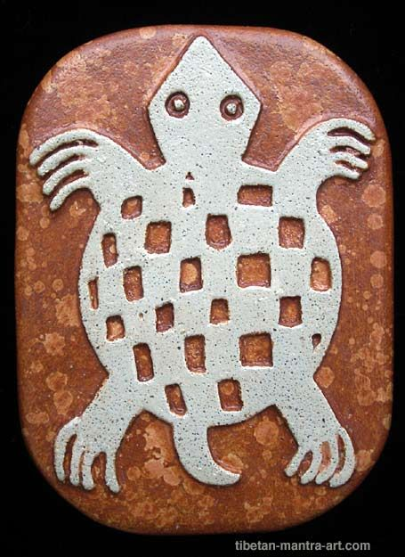 Aztec Art - could be incorporated into a woven rug - when I get round to it