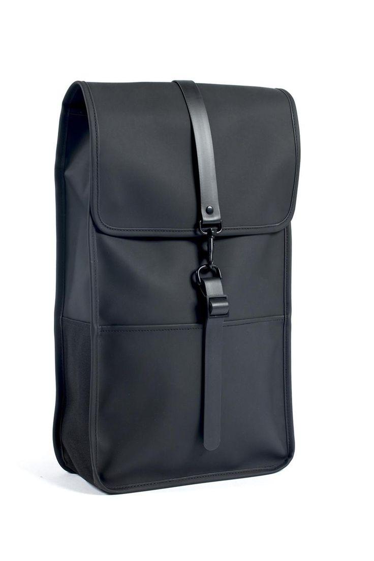 10 Best Ideas About Waterproof Backpack On Pinterest