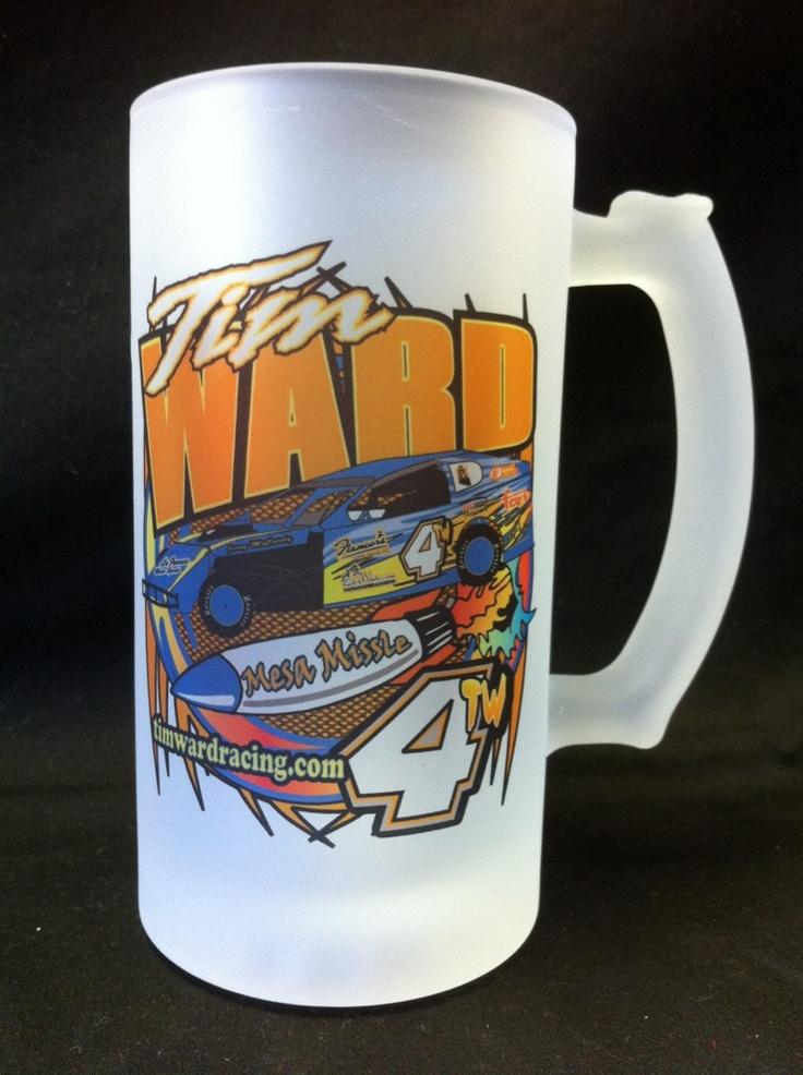 Custom printed mugs at Az Etch Works. Check us out on facebook.com/azetchworks