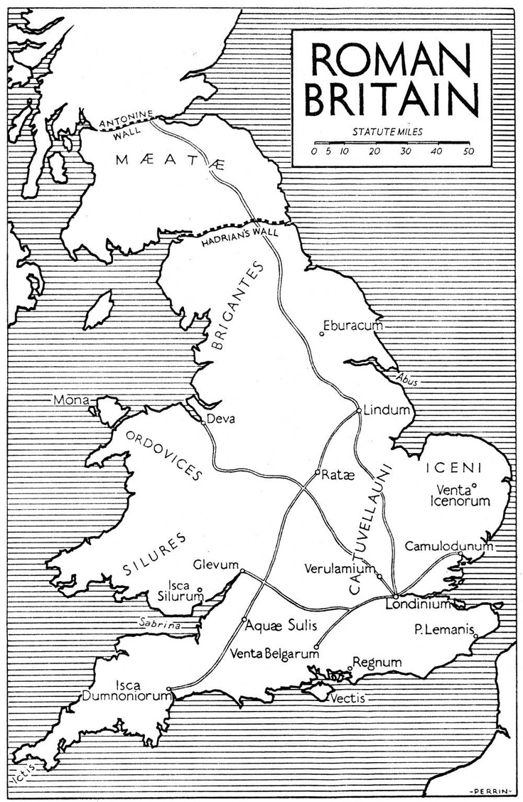 a history of britain The history of britain is usually divided by historians into a series of periods this list gives you some of the highlights of each period ancient britain neolithic britain c12,000.