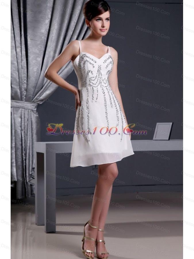 coctail dresses Davenport