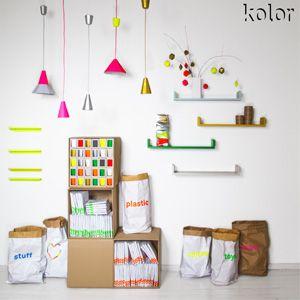 kolor paper bag http://bit.ly/1r0GOAz