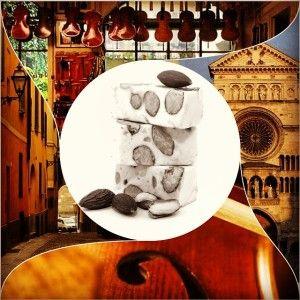 Gita fuori porta: Festa del Torrone a Cremona 2013, il programma - Milano Weekend