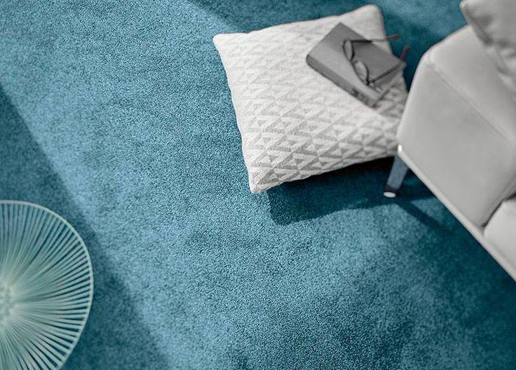 JAB – Duvardan duvara halılar ile evleriniz sımsıcak! 💻 www.nezihbagci.com / 📲 +90 (224) 549 0 777 👫 ADRES: Bademli Mah. 20.Sokak Sirkeci Evleri No: 4/40 Bademli/BURSA #nezihbagci #perde #duvarkağıdı #wallpaper #floors #Furniture #sunshade #interiordesign #Home #decoration #decor #designers #design #style #accessories #hotel #fashion #blogger #Architect #interior #Luxury #bursa #fashionblogger #tr_turkey #fashionblog #Outdoor #travel #holiday