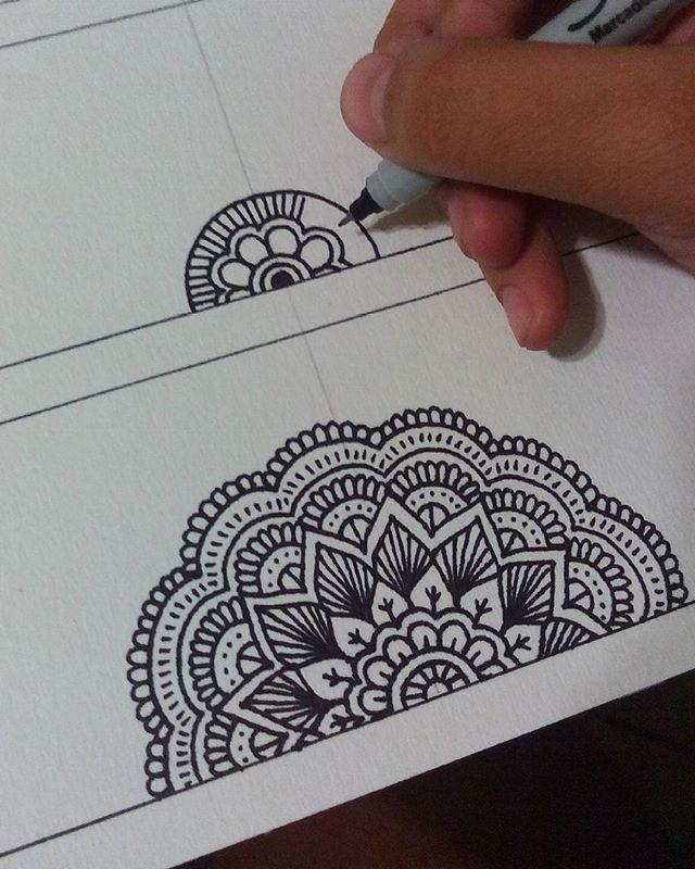 Dibujos Tumblr Panosundaki Pin