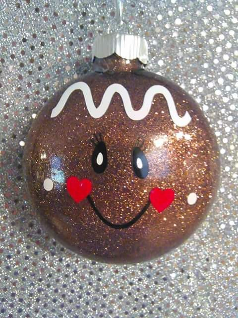 25 unique Ornaments ideas on Pinterest  Diy ornaments Christmas