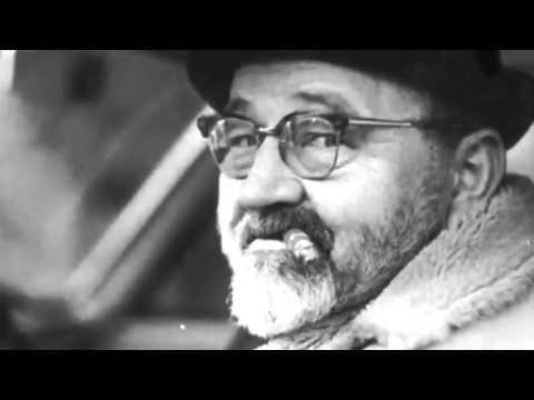 Jan Werich - O hovadnostech